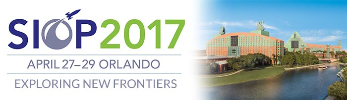 SIOP-2017_Banner1