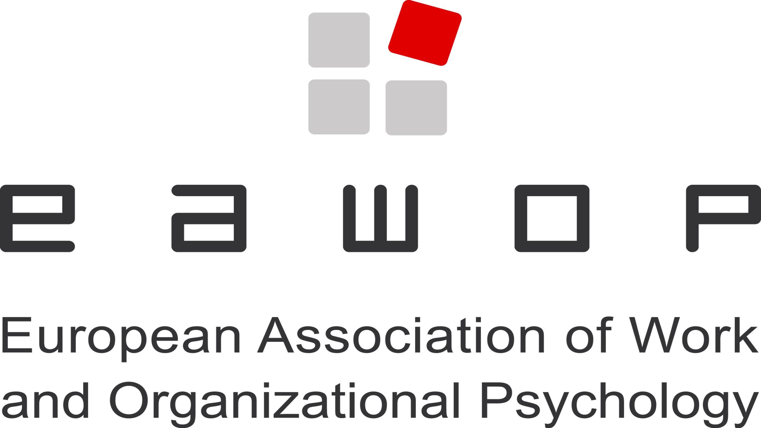 eawop_new logo2